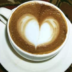Coffee Facts: Coffee Consumption is On The Rise