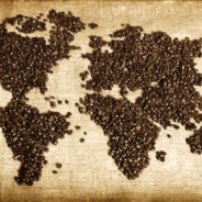 Coffee Facts: Coffee is the World 2nd Largest Traded Commodity