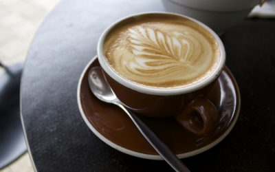 50 + Awesome Coffee Quotes That Will Make Your Day