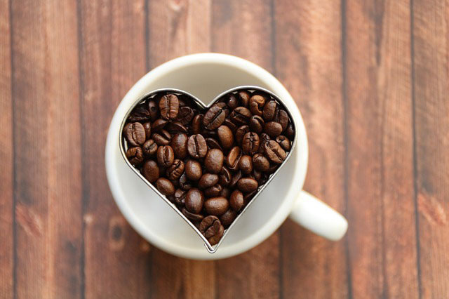 The Latest Top 10 Health Benefits of Coffee